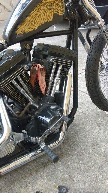 Honda Of Hollywood Motorcycle Parts Review About Motors