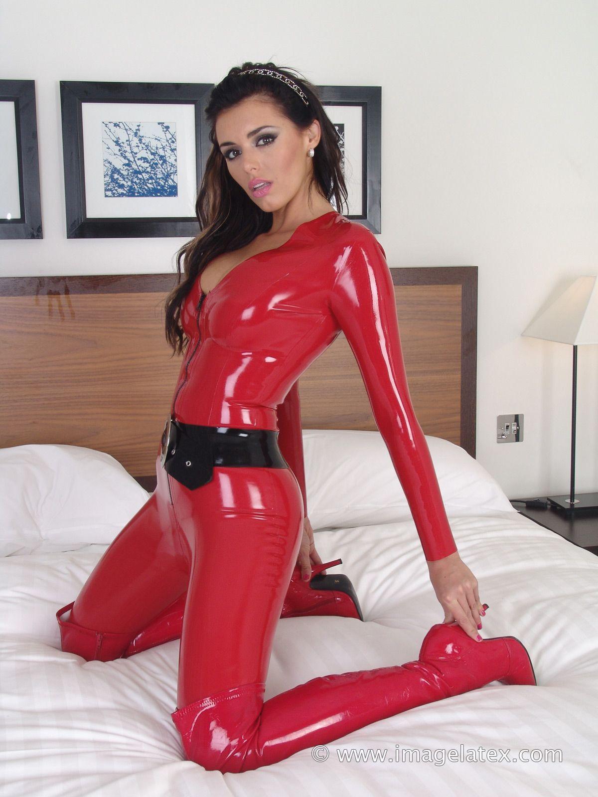 Xxx tasteful hot lingerie