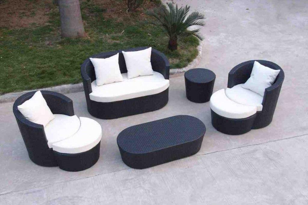 Brilliant Outdoor Furniture Covers Costco Outdoor Furniture Covers Download Free Architecture Designs Pendunizatbritishbridgeorg