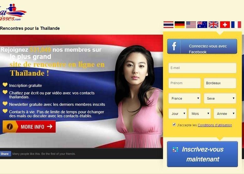 Asian dating newsletter