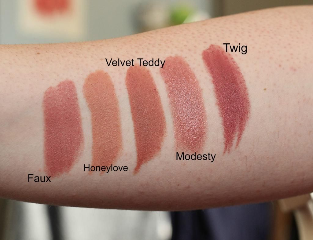 Pin On Beauty Swatches