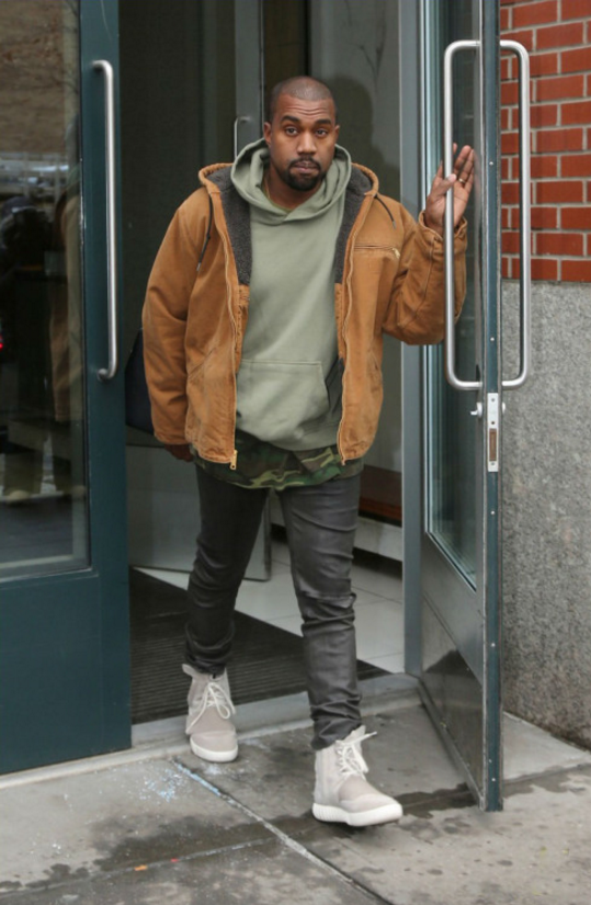 Inspo Album Kanye Rocky 90s Random Shit Kanye West Style West