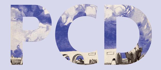Paolo Caccia Dominioni. Un arista sul fronte di guerra | Mostra prorogata, Prorogata al 17 ottobre 2015 la grande mostra Paolo Caccia Dominioni. Un artista sul fronte di guerra, ideata e curata dall'architetto e critico d�...