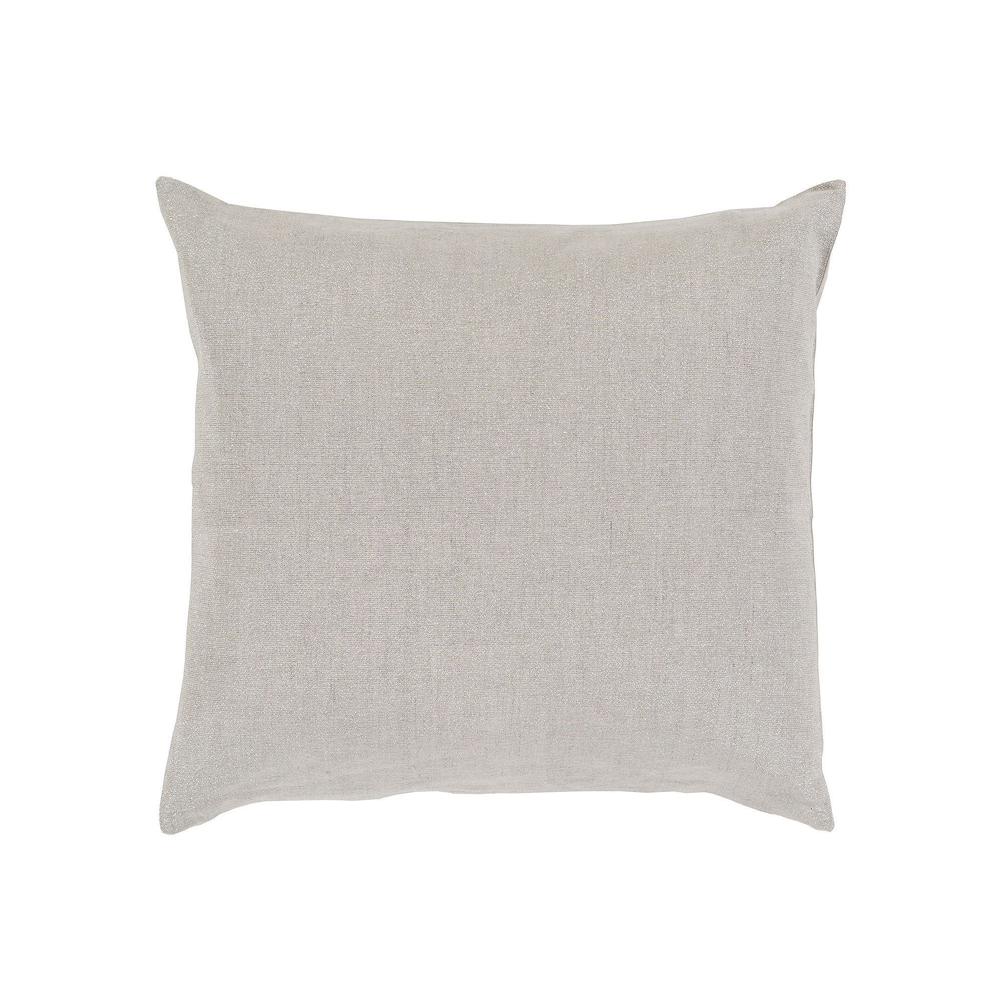 ralph c lauren decorative cable online clearance cotton decor knit pink throw women authentic pillows pillow