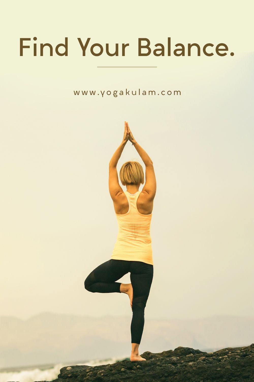 Find Your Balance 200 Hour Yoga Teacher Training Yoga Teacher Training Course Yoga Teacher Training