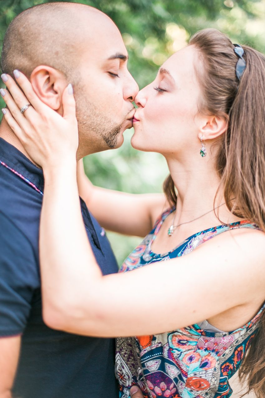 engagement, engagementphotography, couplephotography, coupleportrait, couples, engagementshoot, Verlobungsfotos, Paarbilder, Pärchenshooting, Paarfotoshooting Mateja Mueller