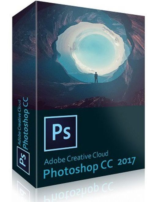 Türkçe Eng Adobe Photoshop Cc 2017 X86 X64 Adobe Photoshop Photoshop Adobe