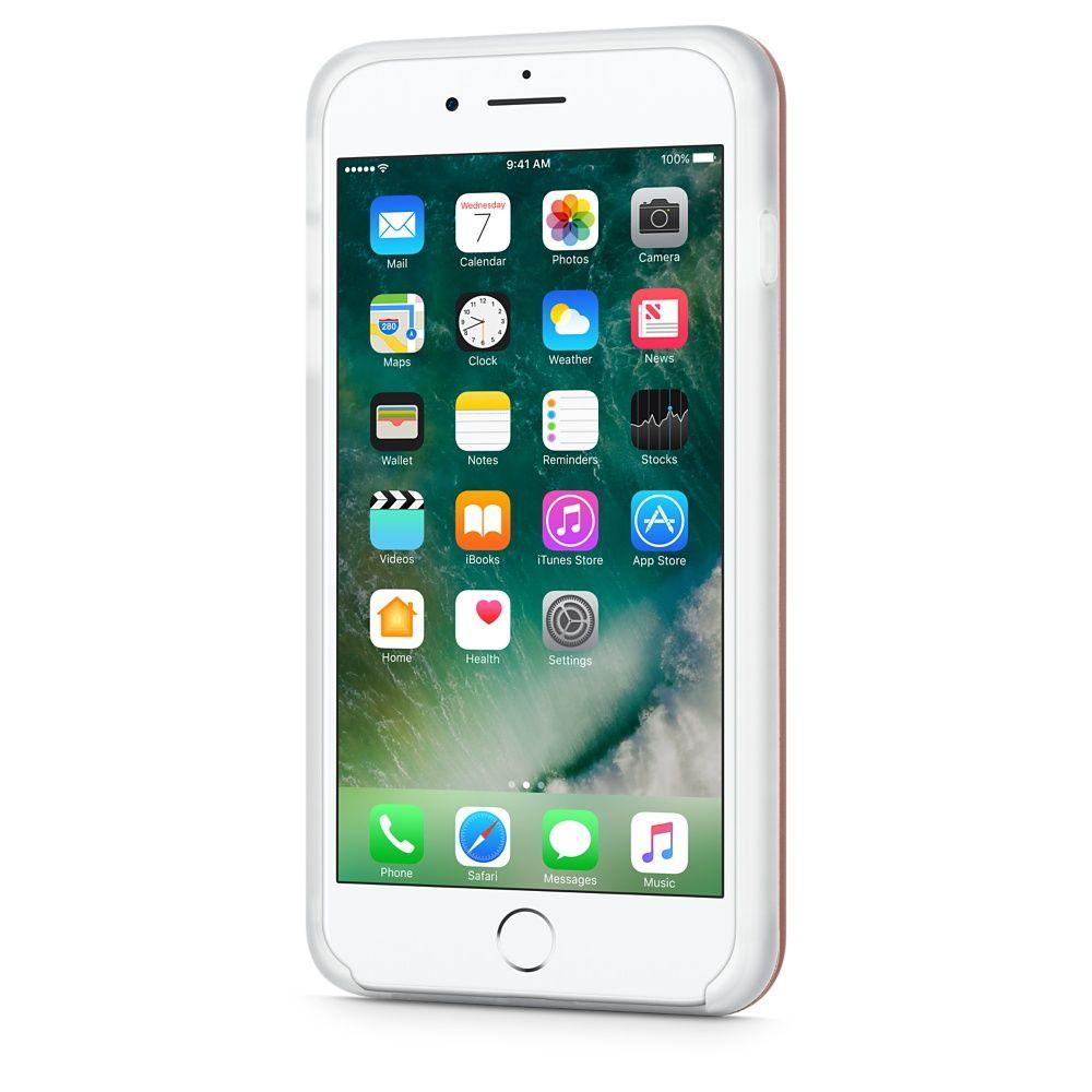 lighting case iphone 7