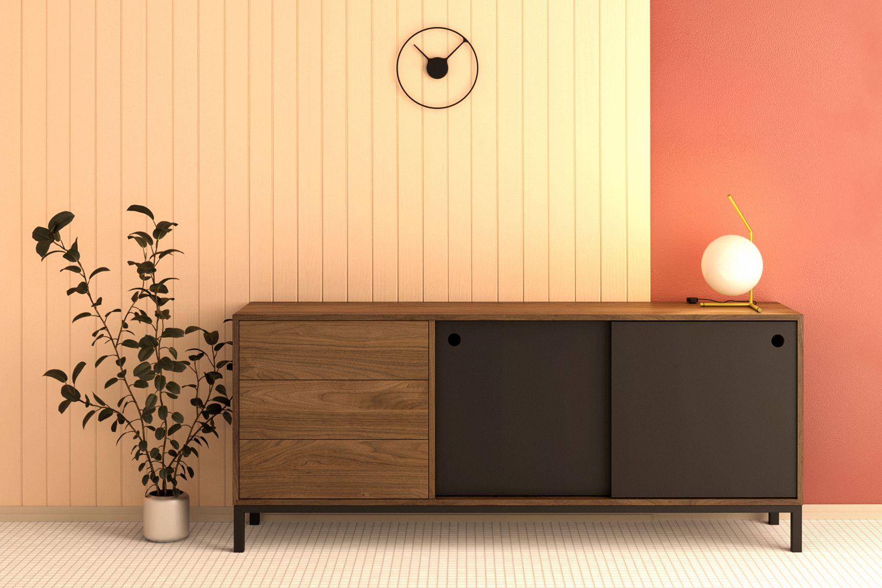 Hume Home Decor Furniture Decor