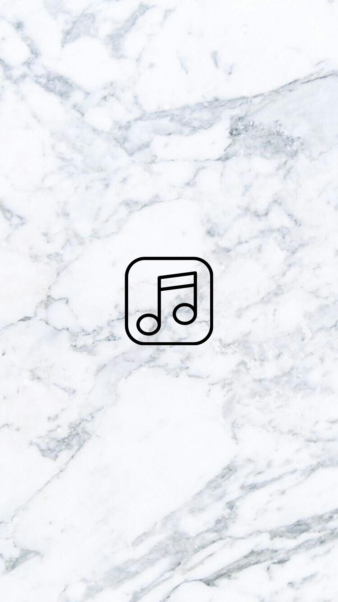 The Song Instagram Wallpaper Instagram Music Instagram Highlight Icons