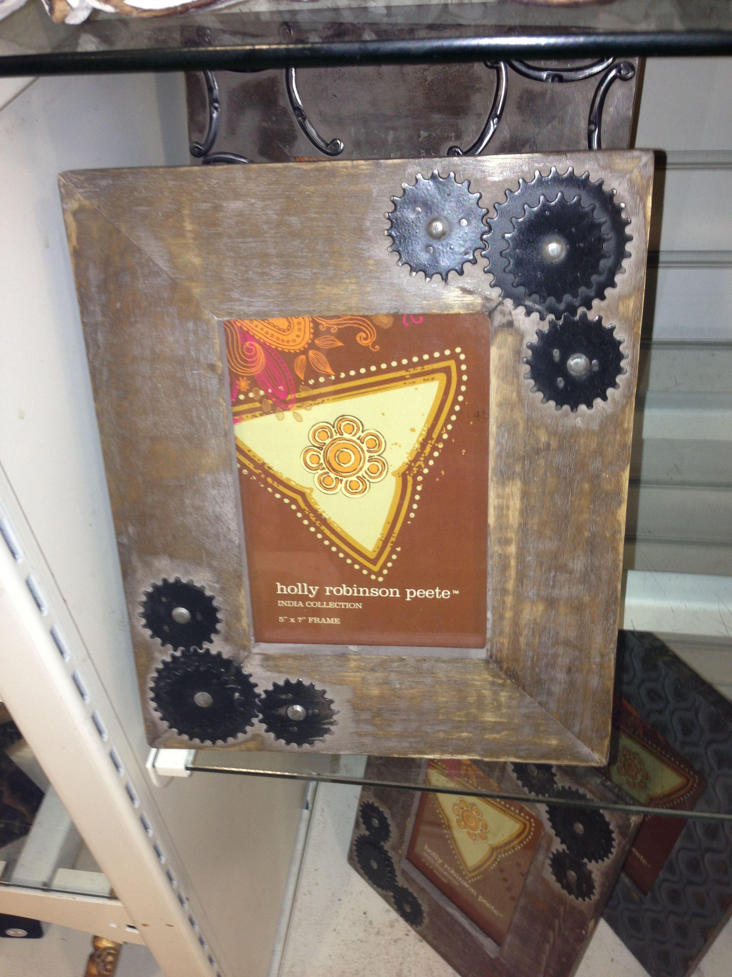 Home goods home goods decor frame