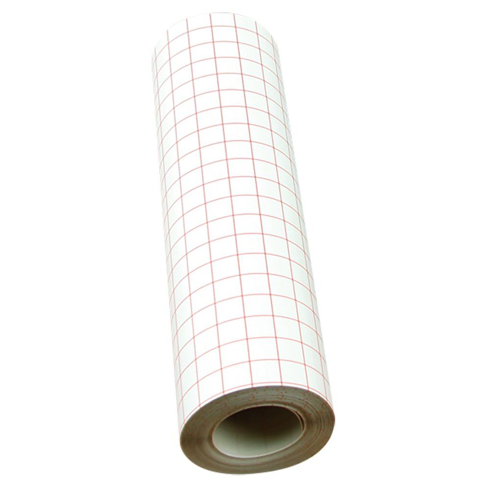 Kaplam Repositionable Laminating Film 10 X 400 Roll See This Great Product This Is An Affiliat Wholesale Craft Supplies Craft Supplies Online Glue Crafts