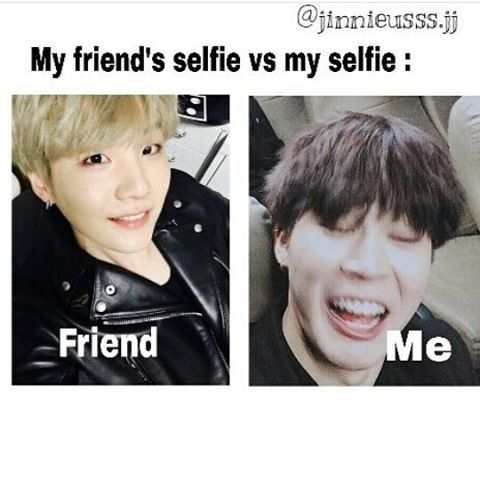 Bts Memes On Instagram Living Meme Bts Memes Bts Funny Kpop Memes Bts