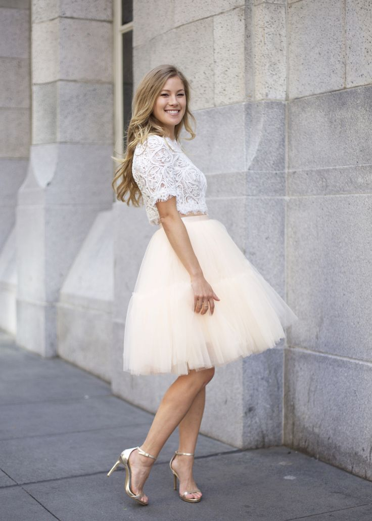 4f17e7259922 Rita and Phill specializes in custom skirts. Follow Rita and Phill for more tulle  skirt images.