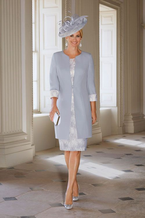 Condici Condici Mother Of The Bride Outfits Condici Occasion Wear Fashions Mother Of Bride Outfits Bride Clothes Mother Of The Bride Fashion