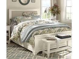 「ラルフローレン ベッド」の画像検索結果