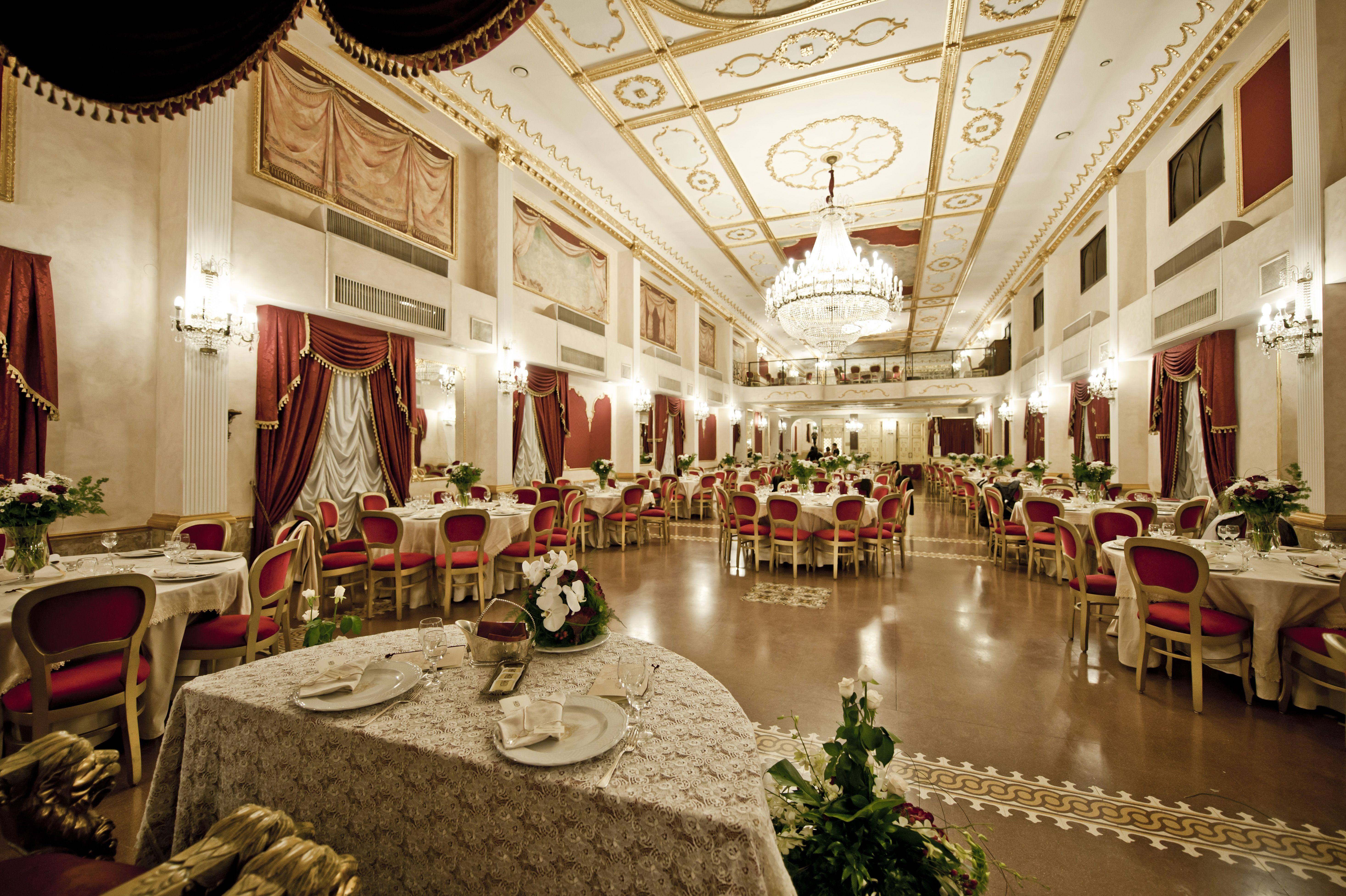 d03e92606fb7 Sec Ricevimento Nozze Ristoranti Matrimoni Castello - Querciacb