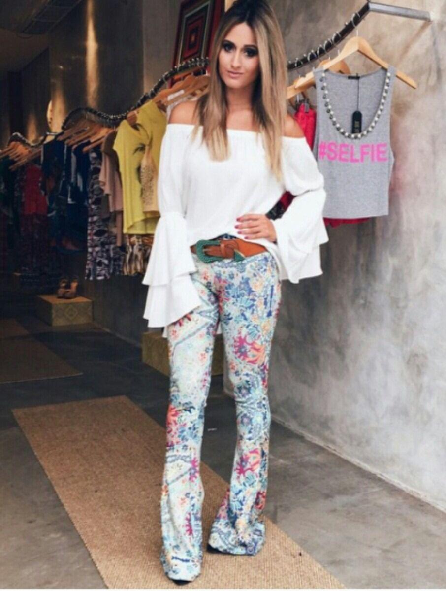a54ae4cfac Pin de Ana Claudia Carvalho em moda