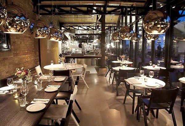 missdesigncomdockkitchenlondonrestaurantinterior7jpg 600