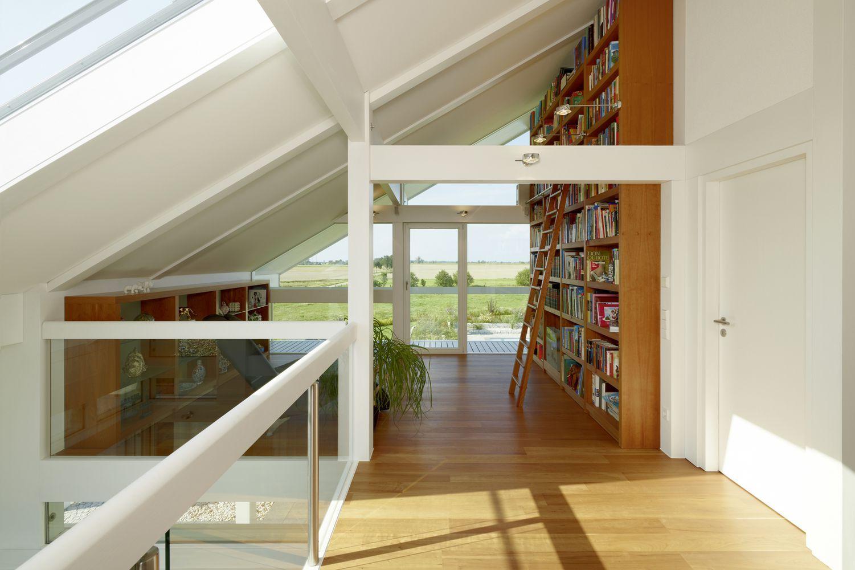 Huf haus inspiration pinterest dachgiebel for Moderne haus galerie