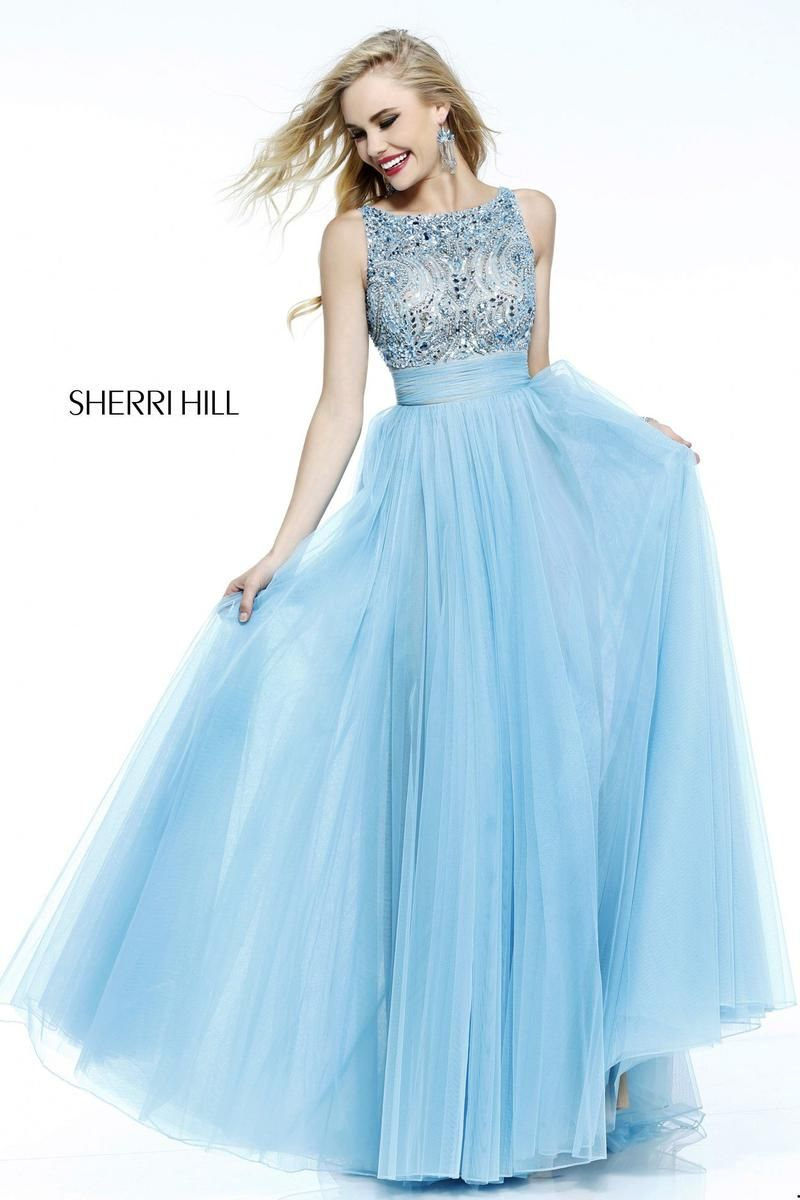 2018 Long & Short Prom Dresses & Gowns in Long Island, NYC ...