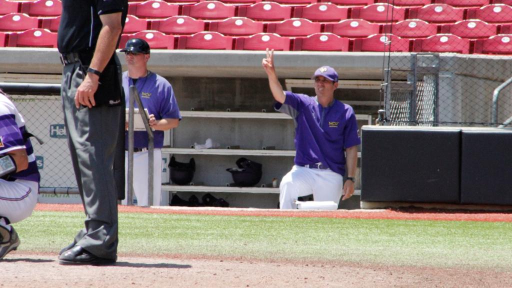 Recruiting Column West Chester Baseball Coach Jad Prachniak Talks Recruiting Baseball Coach Coach Baseball