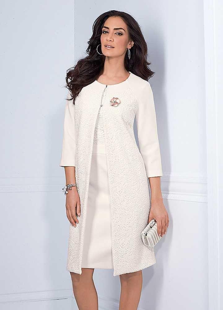 coat dress - Google Search | Wardrobe inspiration | Pinterest ...