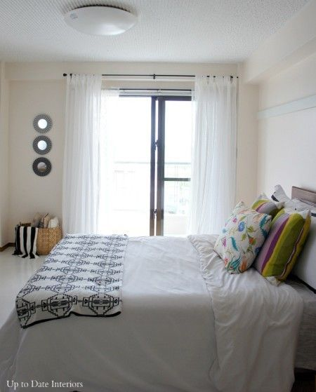Decorating Tips And Diy Hacks For Renters On A Budget