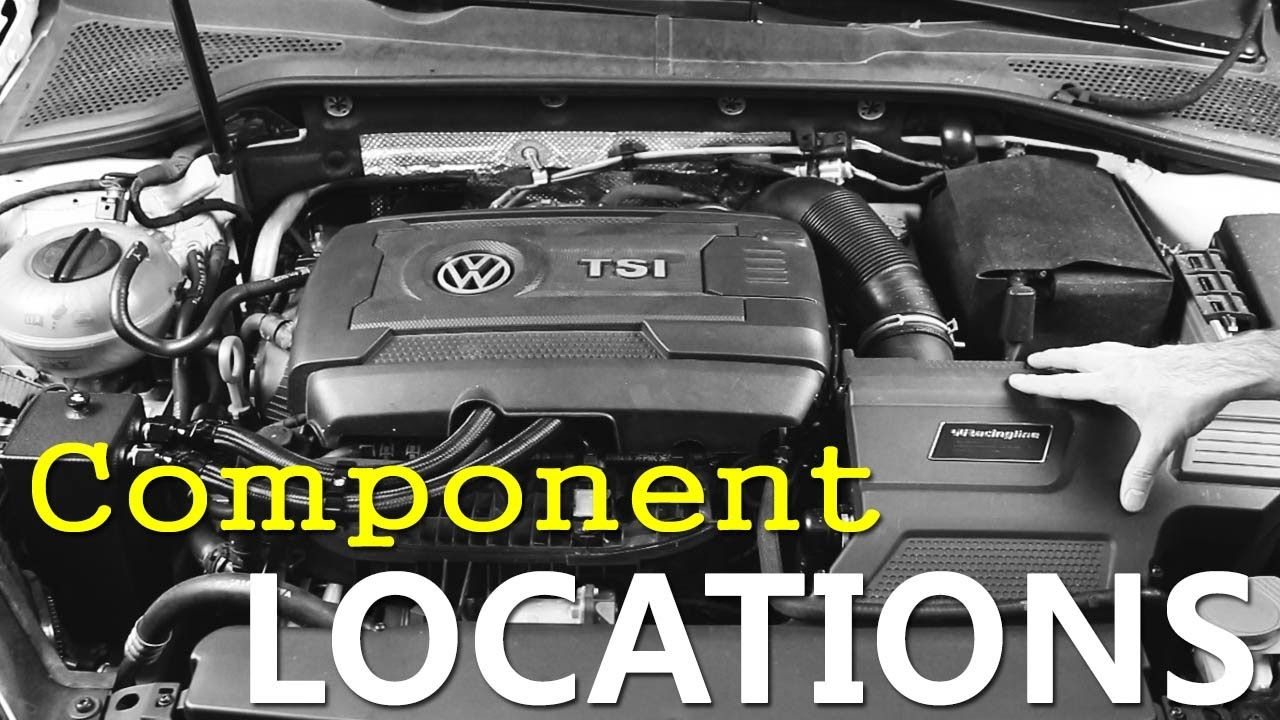Image result for 2014 vw jetta 1.8t oil pressure control valve location | Vw  jetta, Pressure control valve, Control valves | 2014 Vw Jetta Engine Diagram |  | Pinterest