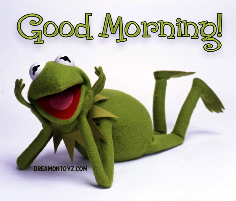 Pin On Cartoon Good Morning Graphics Greetings