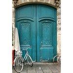 i want this front door :)