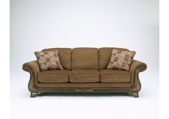 Furniture World Marysville Oak Harbor Lynnwood