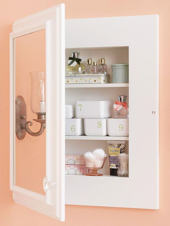 My Current Medicine Cabinet Has A Very U0027plain Janeu0027 Style Door With Thin  Stainless Stell Trim. Iu0027d Like To Dress It Up By Gluing A Window Frame Onto  The ...