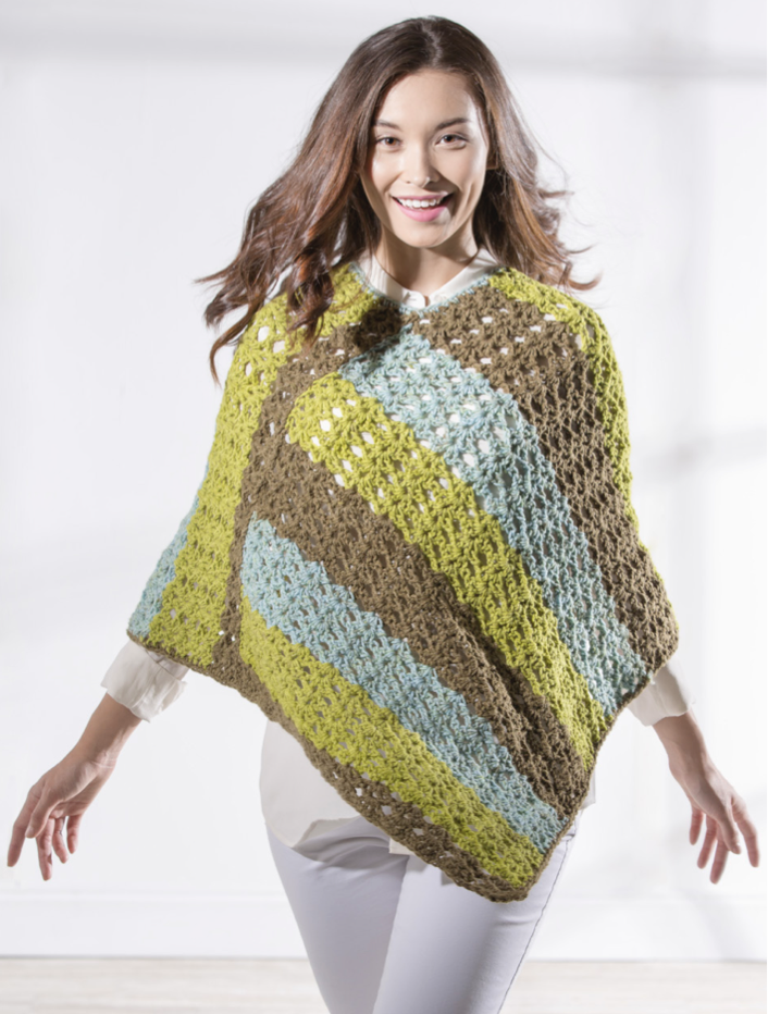 Top 15 Knit and Crochet Patterns of 2016 | Häkeln