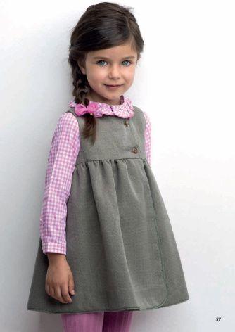 3332e3ded Catalogo online de la marca española líder en el sector de la moda infantil  Neck & Neck dedicada al diseño, producción, distribución y venta de ropa b