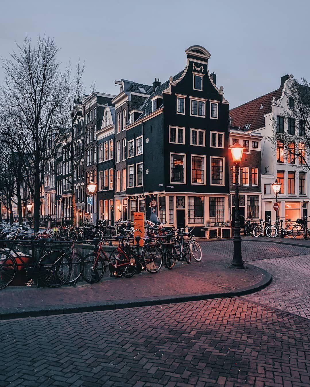 противоударные телефоны голландия фото города мужем решили подождать