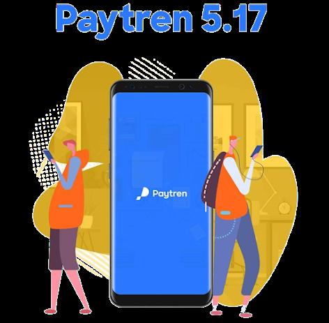 Pin oleh cara daftar paytren 5.17 di Cara Daftar PayTren