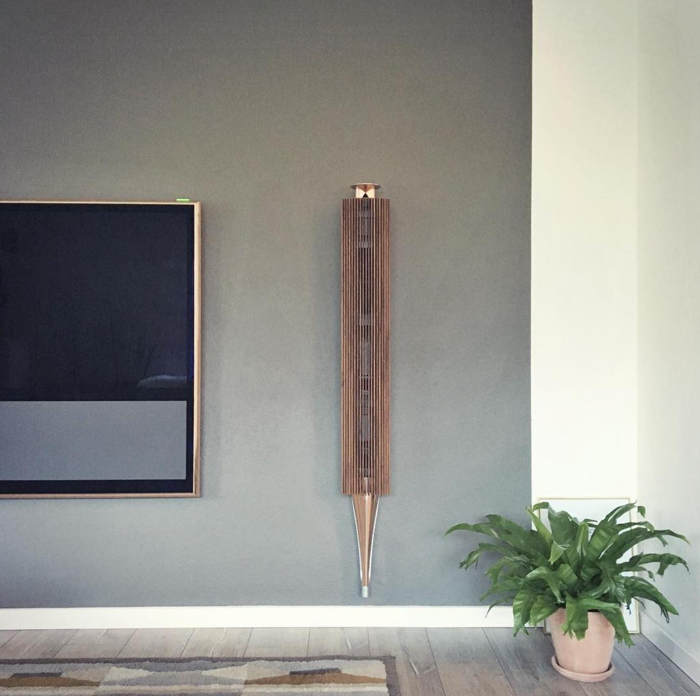 thank you casperinnleggen for sharing your b o home on. Black Bedroom Furniture Sets. Home Design Ideas