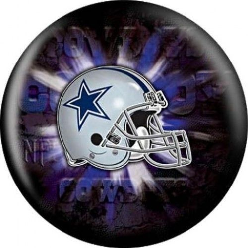 2015 2016 Dallas Cowboys Roster Update Free Agent Activity Dallas Cowboys Draft Dallas Cowboys Cowboys