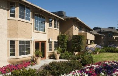 Camden Parkside Apartments Fullerton Ca 92835 F And E Are Wonderful Apartment House Styles Apartments For Rent