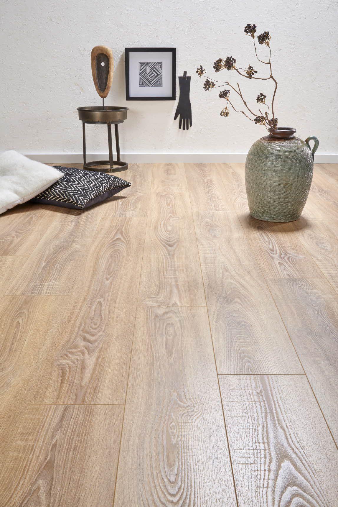 praxis de ode laminaat pure siena vloer inspiratie praxis