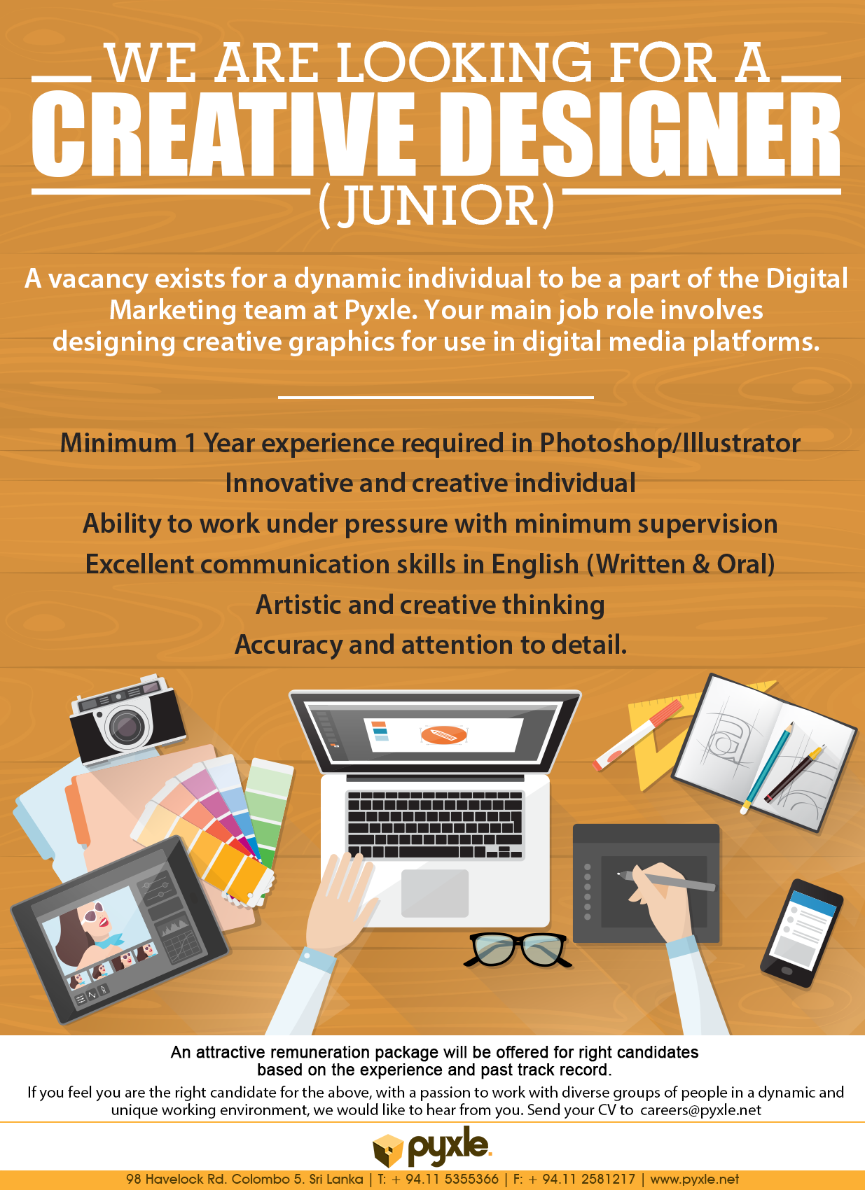 communication in graphic design career field Top 50 graphic design schools and  student for a career in graphic design  designers include a bfa in communication design (graphic.