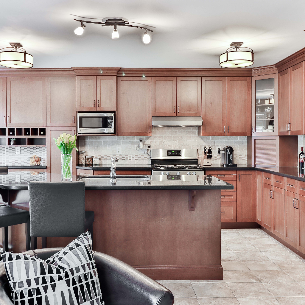 Kitchen Cabinets Nyc Only Quality Best Offer Shop Now In 2020 Interior Kitchen Small Interior Design Kitchen Kitchen And Bath Remodeling