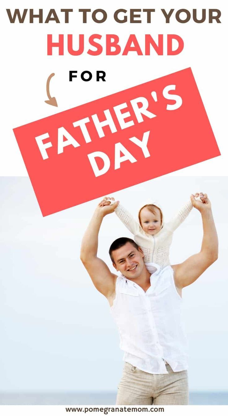 Fathers day gift guide 15 thoughtful gift ideas to