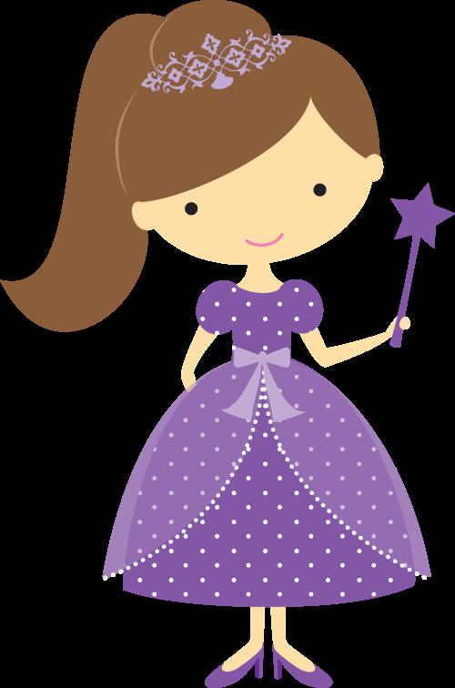 princesa toda de roxo amo o que fa o pinterest clip art rh pinterest co uk clip art princess 4 clip art princess tiara