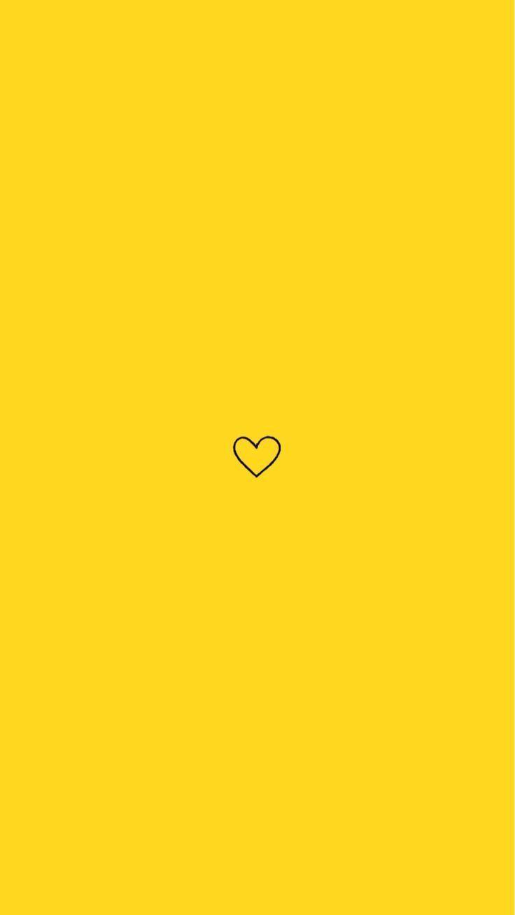 Pinterest Lannis03 Lannis03 Pinterest Downloadcutewallpapers Pinterest Lannis03 Lannis03 Pint Iphone Wallpaper Yellow Yellow Wallpaper Tumblr Yellow