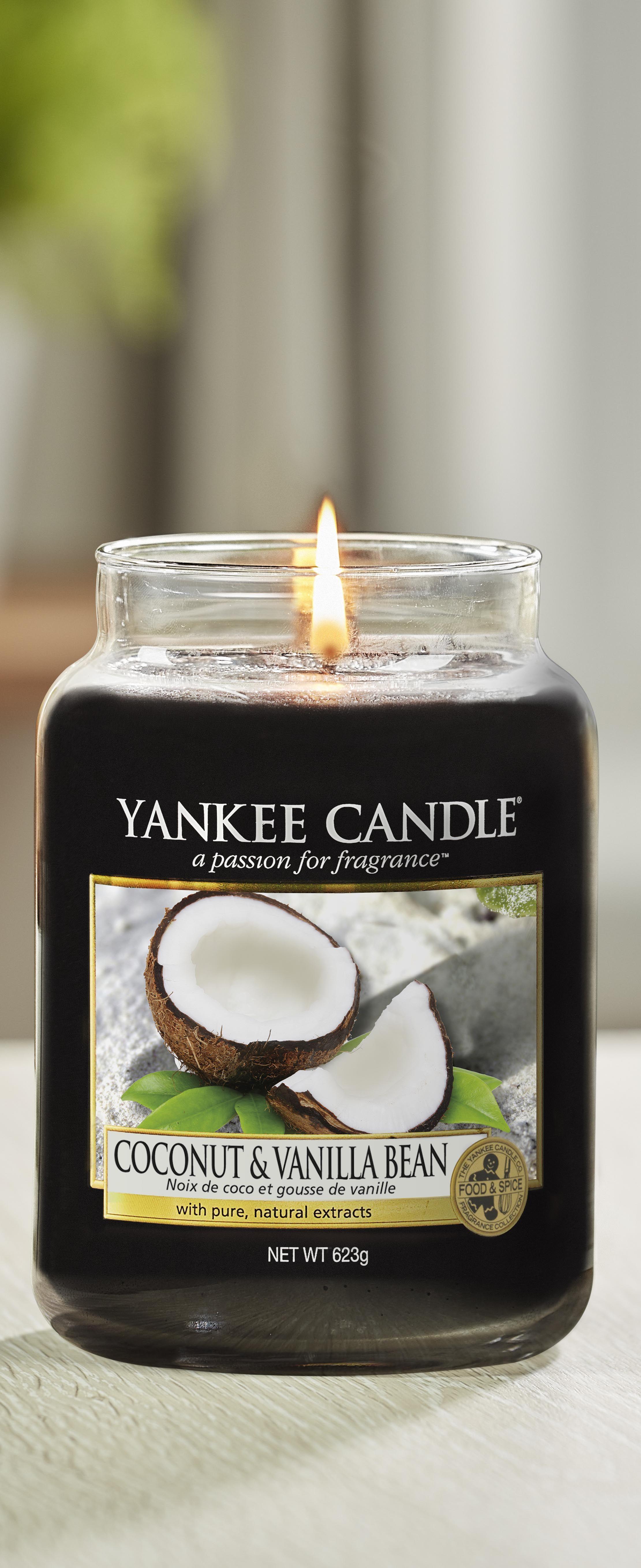 YankeeCandle | Spring/Summer | Glade candles, Candles