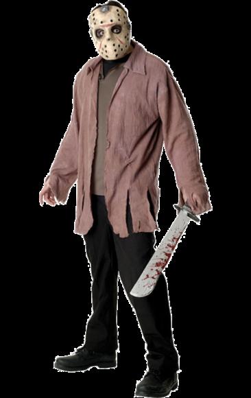 Pin On Jason Fancy Dress