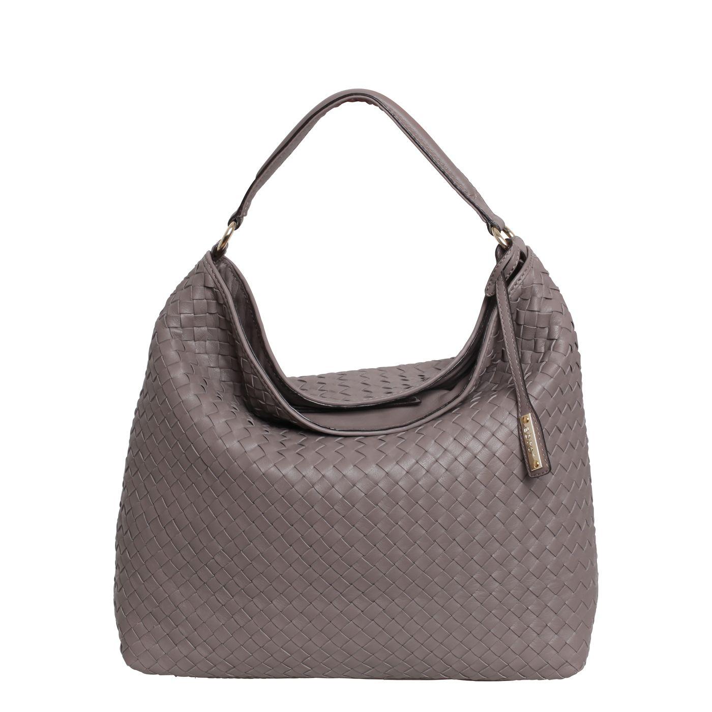 Beutel Geflochten Zinc Anz Rebecca Minkoff Hobo Bags Shopping