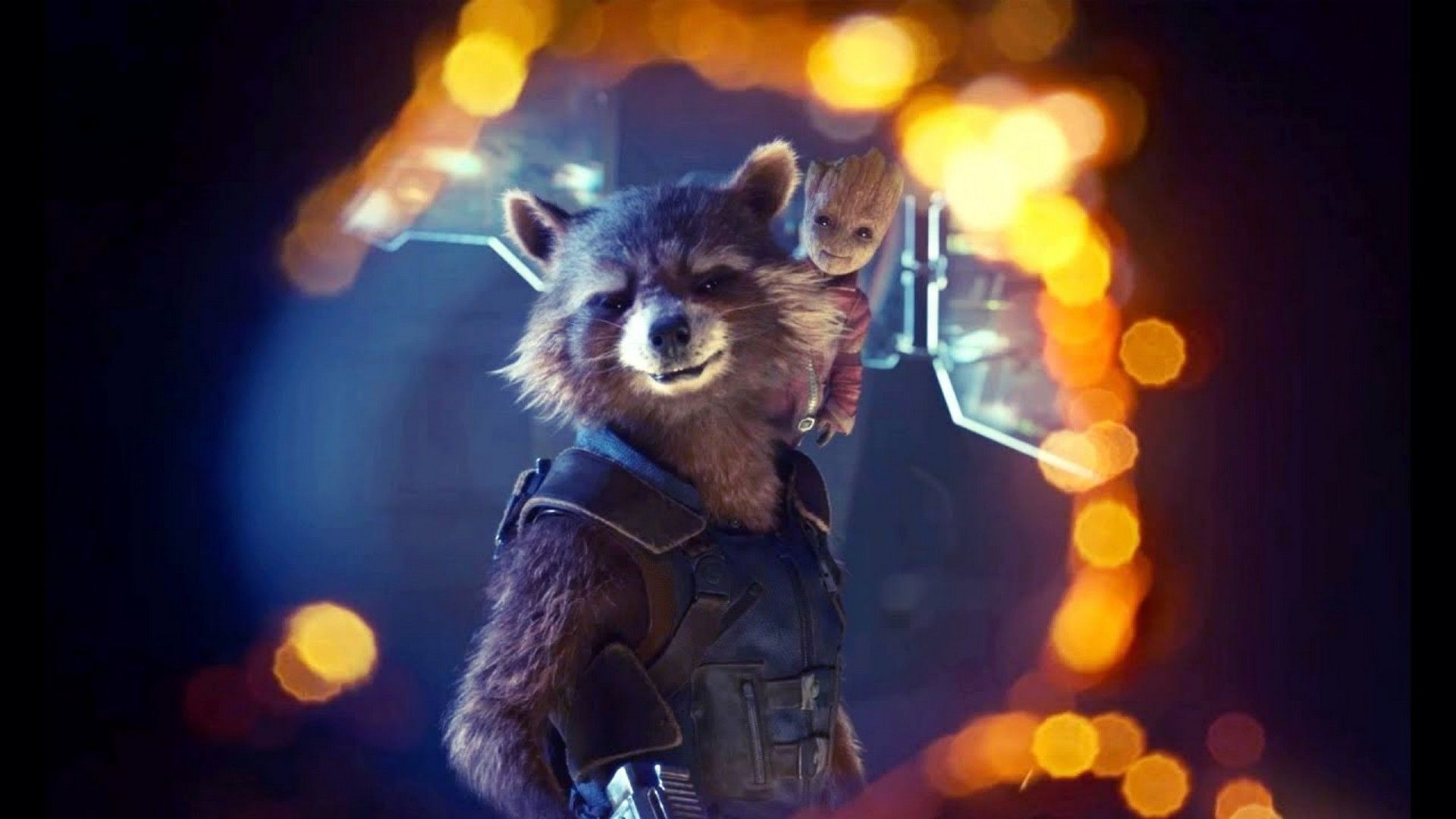 Guardians Of The Galaxy Vol 2 Wallpaper Hd Guardians Of The